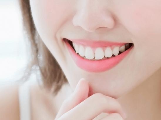審美・美容歯科|野田市 春日部市周辺の歯医者なら、関宿グリーン歯科(歯科・矯正・小児・インビザライン)