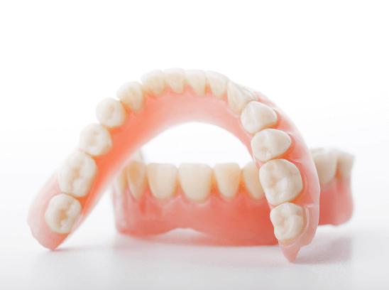 ソフト義歯|野田市 春日部市周辺の歯医者なら、関宿グリーン歯科(歯科・矯正・小児・インビザライン)
