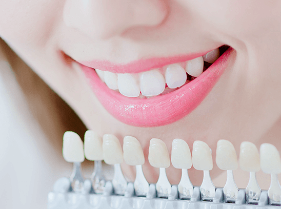 ホワイトニング|野田市 春日部市周辺の歯医者なら、関宿グリーン歯科(歯科・矯正・小児・インビザライン)