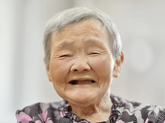 訪問診療|野田市 春日部市周辺の歯医者なら、関宿グリーン歯科(歯科・矯正・小児・インビザライン)